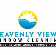 Heavenly Views Window Cleaning, Encinitas CA