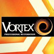 Vortex Professional LLC, Cape Coral FL