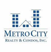 Metro City Realty, Orlando FL
