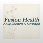 Fusion Health Acupuncture and Massage, Denver CO