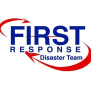 First Response Disaster Team, Edgewater FL