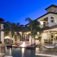 Campagna Homes, Inc., Tarpon Springs FL