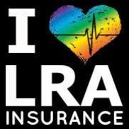 LRA Insurance, Orlando FL