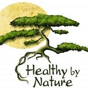 Healthy by Nature Acupuncture & Oriental Medicine Center, Lake in the Hills IL