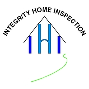 Integrity Home Inspection Services, LLC, Deland FL