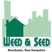 Manchester Weed & Seed Strategy, Manchester NH