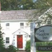 Sea Meadow Inn, Brewster MA