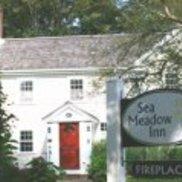 Sea Meadow Inn, Brewster MA