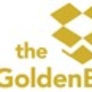 The Golden Box, Lynbrook NY