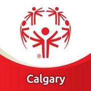 Special Olympics Calgary, Calgary AB