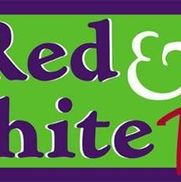 Red, White & Brew, Mount Holly NJ