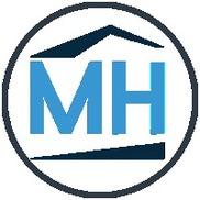 M H Loans California Vista CA