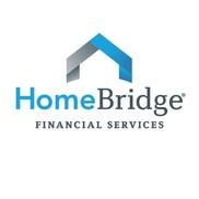 Sales Manager/Mortgage Loan Originator NMLS# 258607, Saratoga Springs NY