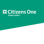 Citizens One Home Loans a division of Citizens Bank, Myrtle Beach SC