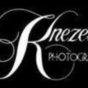 Knezel Photography, Broomfield CO