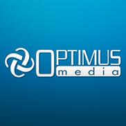 Optimus Media Savannah TN & Bill Clough Ford - Windsor NC - Alignable markmcfarlin.com