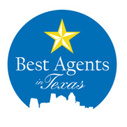 1400271413 best agents in texas logo