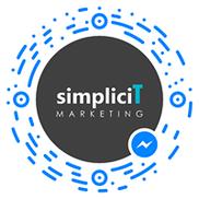 SimpliciT marketing, Saint-Jerome QC