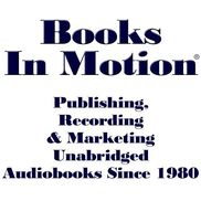 Books In Motion, Spokane Valley WA
