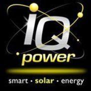 IQ Power, Saint Johns FL