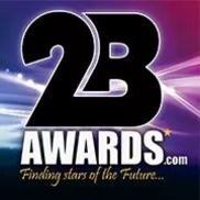 2B Awards Rising Stars, Pompano Beach FL