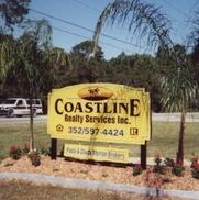 Hernando County Association-Realtors, Brooksville FL