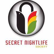 Secret Nightlife Society, Inc., Los Angeles CA