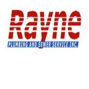 Rayne Plumbing & Sewer Service, Inc., San Jose CA