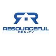 Resourceful Realty, Myrtle Beach SC