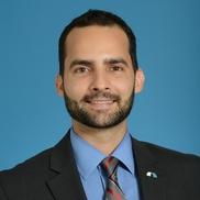 Gus Machado Ford Hialeah >> BankUnited - Hialeah, FL - Alignable