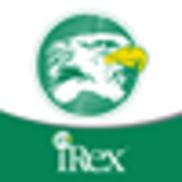 iRex Group, LTD, Austin TX