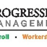 Progressive Employer Management Company - PEMCO, Tampa FL