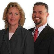Lopez & Humphries PA Attorneys at Law, Lakeland FL