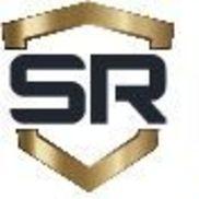 Southern Recon Agency, LLC, Orlando FL