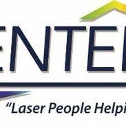 Kentek Corporation, Pittsfield NH