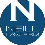 Neill Law Firm, Garden City Beach SC