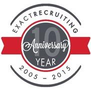 Exact Recruiting, New Port Richey FL