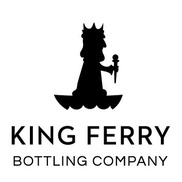 King Ferry Bottling Co., King Ferry NY
