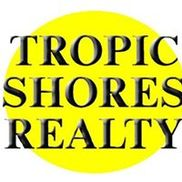 Tropic Shores Realty, Spring Hill FL
