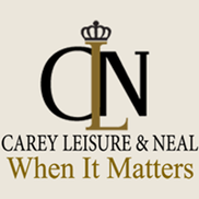 The Law Office of Carey Leisure & Neal, Clearwater FL