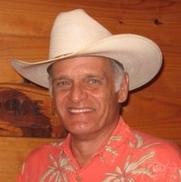 Jeff Schwarz, Owner Manager, Aransas Pass TX