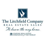 The Litchfield Company, Pawleys Island SC