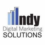 Indy Digital Marketing Solutions, Indianapolis IN
