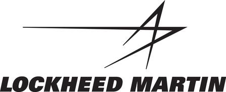 Lockheed Martin Corporation, Moorestown NJ