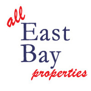 All East Bay Properties, Emeryville CA