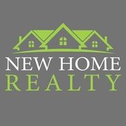 New Home Realty, Lake Oswego OR