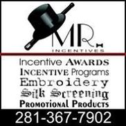 Mr. Incentives, The Woodlands TX