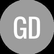 Virtual Properties Realty - Ginamarie Ditta, REALTOR ®, Gainesville GA