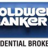 The Grant Team Real Estate, Coldwell Banker, Oak Lawn IL
