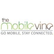The Mobile Vine, LLC, Dacula GA